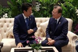 Nhật Bản cam kết tăng gấp đôi đầu tư, các khoản vay đối với ASEAN