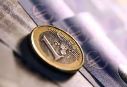 Trung Quốc lần đầu tiên sau 15 năm phát hành trái phiếu bằng đồng euro