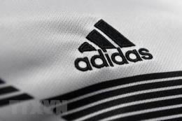 Adidas dự kiến sẽ đạt được mục tiêu tài chính trong năm nay