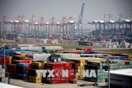 Nhiều công ty Đức quyết định rút khỏi Trung Quốc