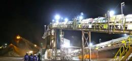 37 nhân viên công ty khai thác mỏ của Canada bị sát hại tại Burkina Faso