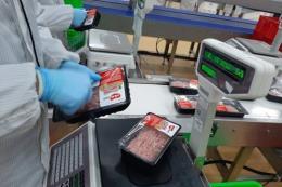 Meat Deli sẽ có 500 điểm bán hàng tại Hà Nội trong dịp Tết