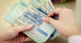 Phạt đến 100 triệu đồng với doanh nghiệp bảo hiểm nhân thọ tạo điều kiện rửa tiền