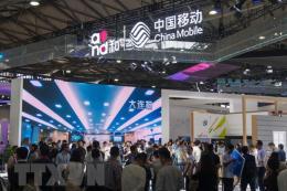 Doanh nghiệp công nghệ Trung Quốc thâm nhập thị trường Nhật Bản