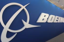 Boeing đàm phán vay 10 tỷ USD từ các ngân hàng