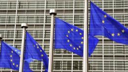 EU chính thức xóa tên Belize khỏi danh sách