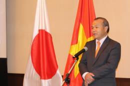 Hội An là điểm đến của hơn 60% du khách Nhật đến Việt Nam