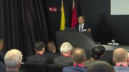 EVFTA: Việt Nam sẽ thu hút đầu tư chất lượng cao từ EU