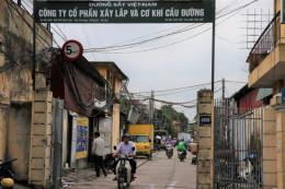 Di dời cơ sở ô nhiễm ra khỏi nội thành Hà Nội - Bài 2: Để