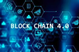 Trung Quốc sẽ tăng mạnh đầu tư cho công nghệ blockchain