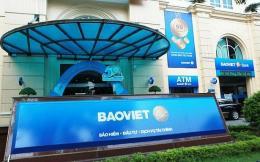 Bảo Việt sắp chi 701 tỷ đồng trả cổ tức năm 2018
