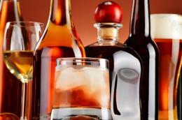 Tiêu thụ rượu trên đầu người của Litva nhiều nhất thế giới năm 2019