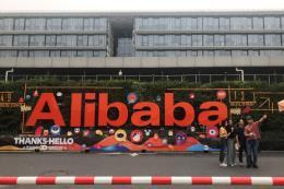 Xu hướng đằng sau mùa lễ hội mua sắm nhiều kỷ lục của Trung Quốc