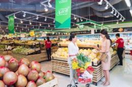 Giải mã sức hấp dẫn của thị trường bán lẻ Việt Nam