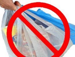 Thái Lan nỗ lực hạn chế sử dụng túi nhựa