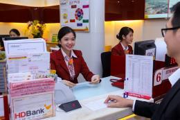 HDBank sắp ra mắt văn phòng đại diện tại Myanmar