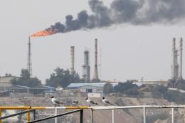IEA dự báo tăng trưởng nhu cầu dầu mỏ thế giới chậm lại từ năm 2025