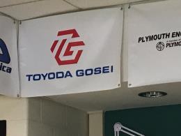 Toyoda Gosei chi 16,8 triệu USD xây thêm nhà máy ở Việt Nam