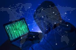 Hàng loạt tội phạm công nghệ cao bị bắt giữ tại Trung Quốc