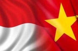 Việt Nam và Indonesia phấn đấu đưa tổng kim ngạch thương mại đạt 10 tỷ USD vào năm 2020