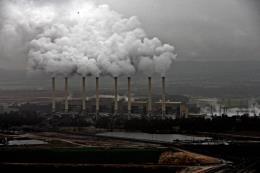EIB dừng tài trợ các dự án nhiên liệu hóa thạch từ năm 2022