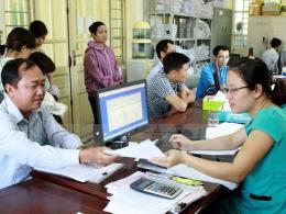 Giao kế hoạch đầu tư vốn cho Bảo hiểm xã hội Việt Nam