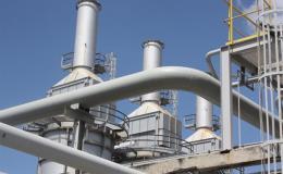 Giải pháp nào bù đắp thiếu hụt nhiên liệu cho điện khí?