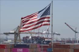 Tương lai quan hệ Mỹ-Trung hậu thỏa thuận thương mại giai đoạn một (Phần 1)