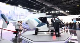 """""""Trực thăng Nga"""" ký hợp đồng sử dụng động cơ của Pratt & Whitney"""
