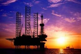 Giá dầu châu Á tăng nhờ kỳ vọng về đàm phán thương mại Mỹ-Trung