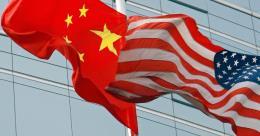 Doanh nghiệp tư nhân Trung Quốc tránh đầu tư và IPO tại Mỹ
