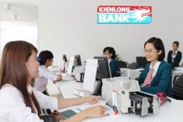 Thêm gói tín dụng ưu đãi đáp ứng nhu cầu vốn cuối năm
