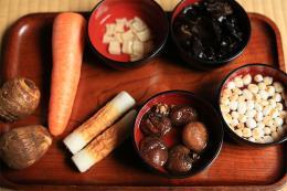 Nhật Bản loay hoay với bài toán thực phẩm từ Fukushima
