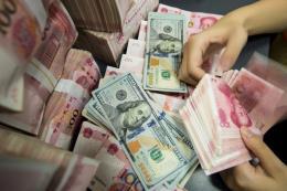 Trung Quốc vẫn là thị trường trái phiếu lớn nhất khu vực Đông Á