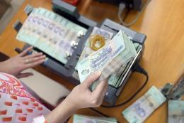 Tp. Hồ Chí Minh công khai gần 200 doanh nghiệp chây ì nợ thuế