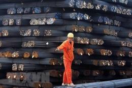"""Trung Quốc và nguy cơ """"xuất khẩu"""" giảm phát ra toàn cầu"""