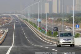 Hơn 30 nhà đầu tư trong nước dự tuyển cao tốc Bắc – Nam phía Đông