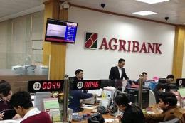 Agribank sẽ giảm thêm 0,5%/năm lãi suất cho vay