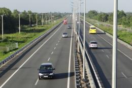 Xử lý vướng mắc các dự án đường cao tốc do VEC làm chủ đầu tư
