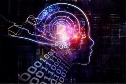 Israel hướng đến trở thành một trong những nước phát triển nhất về AI