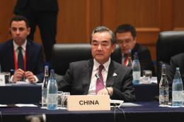 G20: Trung Quốc hối thúc cải cách WTO và IMF