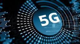 EU ủng hộ quan điểm khắt khe trong lựa chọn các nhà cung cấp mạng 5G