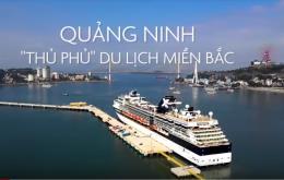 Nhà đầu tư chiến lược và sự bứt phá kỳ diệu của du lịch Quảng Ninh