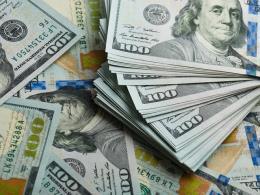 Triệt phá đường dây lừa đảo thẻ tín dụng lên tới 71 triệu USD