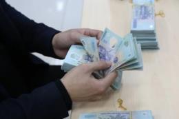 Thêm ngân hàng hạ lãi suất hỗ trợ doanh nghiệp