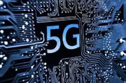 Hàn Quốc kêu gọi các công ty viễn thông trong nước tăng cường đầu tư mạng 5G