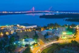Hơn 200 doanh nghiệp Nhật Bản tìm hiểu cơ hội đầu tư tại Cần Thơ