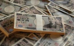 Nhật Bản hỗ trợ doanh nghiệp trước khả năng kinh tế thế giới bất ổn