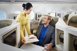 Khuyến nghị hành khách đến làm thủ tục sớm tại Nội Bài trong ngày 11/12