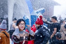 Giải pháp nào cho du lịch Lào Cai phát triển?